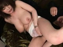 Рекорд мира самый длинный секс