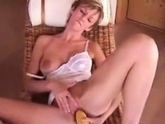 Порно фото розовая вагина