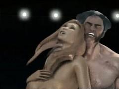 Смотреть онлайн бесплатно секс скуби ду