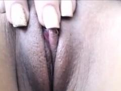 Брюнетки babes порно фото