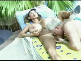 Amateur couples hard orgasm