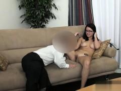 Секс ин скул порно онлайн