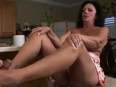 Пожилые трахаются порно видео