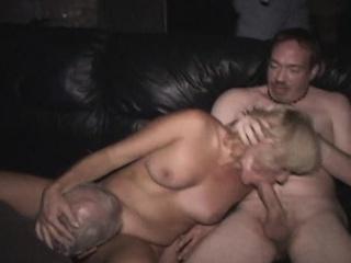 Сексуальные красивые девушки фото голых