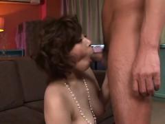порно робочий момент порно семок