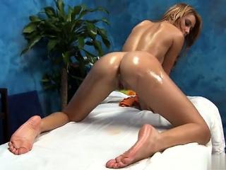 Порно фото красивых полных волосатых писек