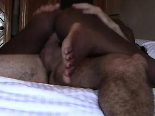 Нарезка секс с неграми смотреть