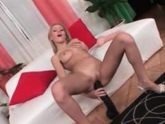 Всё порно видео с валентиной азаровой