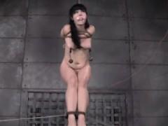 Порно ролики онлайн ощупью сиськи х видео нарезка