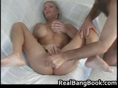 Самый красивый порноминет