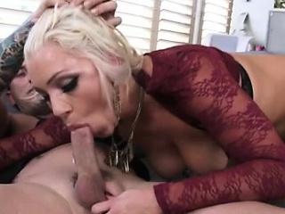 Секс смотреть онлайн стоны бесплатно