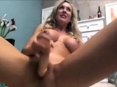 Порно с екатириной волковой онлайн