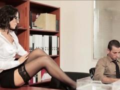 Секс ролики онлайнъ