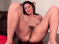 Домашнее порно с извращениями