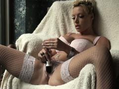 Смотреть порно бесплатно домашние г ростов на дону