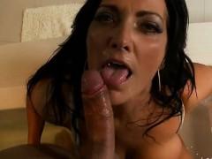 Иранский секс видео порно