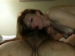 Порно видео с пухлыми афицантками