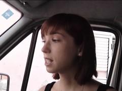 Порно зрелые русские шлюхи