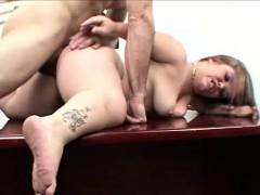 Секс север ру