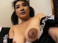 Фото инцест секс в бане