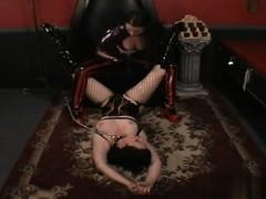 Порно роликы волосати пиский