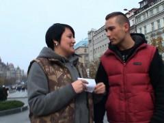 Зрелыежэнщины порно русское