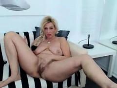 Российский секс на природе в кустиках онлайн