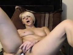 Порно ролики скачать 3gp формате