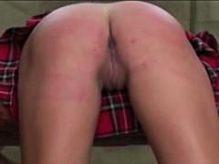 Порно мария орзул
