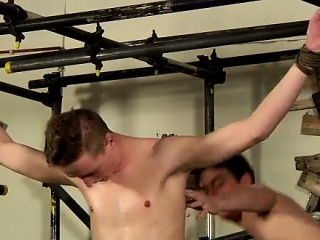 Amazing twinks The Boy Is Just A Hole To Use