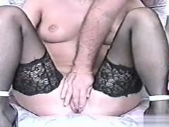 Секс тотя с пилиманика
