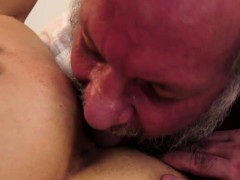 Порно видео трах туб