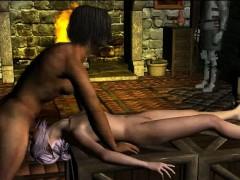 Секс теток