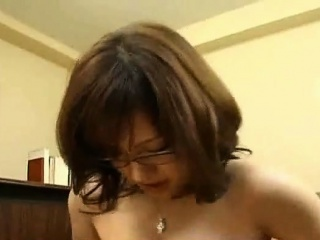 See all free asian HD movies at MayorsParadise.com Enjoy it!