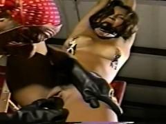 Мать и сын и сестра порно видео