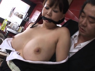Онлайн жесткое порно толстушек