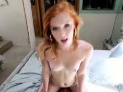 Турецкое ретро порно