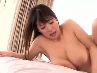 Волосатое ретро порно зрелых онлайн