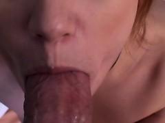Порно 3 хуя в одной пизде вместе