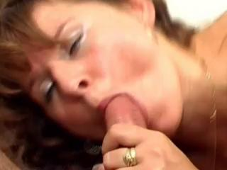 Granny Gangbangs Classified Scene 4