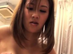 Любле порнл