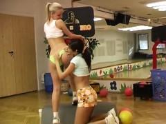 Порно группавуха русских студентов