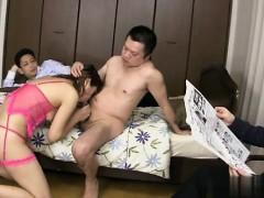 Секс інцест.фото