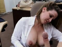 Женская мастурбация видео пособие