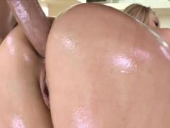 Удалова елена омск порно домашнее