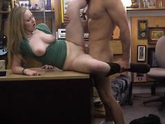 Смотреть порно ролики кастинг со зрелой