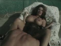 порно видео секс с тётей
