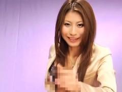 Порнофото эвангелина лилли
