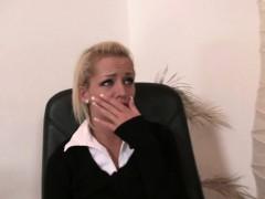 Лизбиянки сексуальное видео