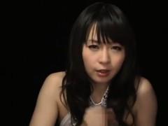 Секс безпризорников
